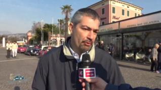 COPPA GIULIETTA E ROMEO 2020