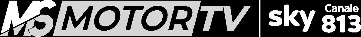 MsMotorTV